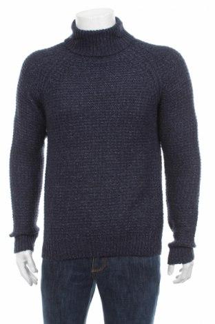 Pánsky sveter  Reserved