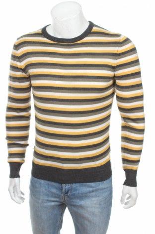 Pánsky sveter  Terranova