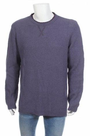 Pánsky sveter  United Colors Of Benetton