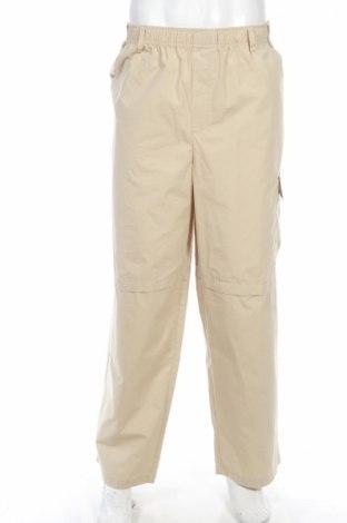 Мъжки спортен панталон Henry Morell