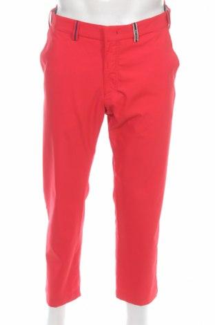 Мъжки спортен панталон Brax Golf