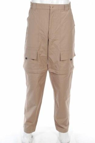 Мъжки спортен панталон Camargue