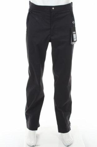 Мъжки спортен панталон Colmar