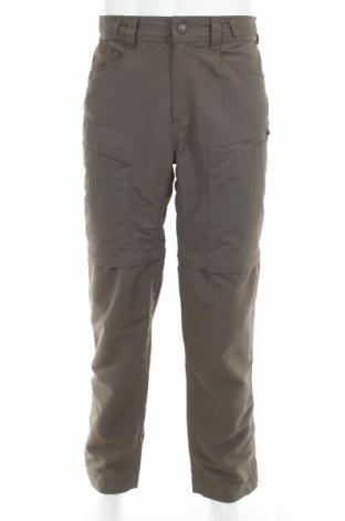Мъжки спортен панталон The North Face