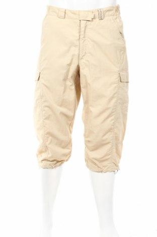 Мъжки спортен панталон Vaude