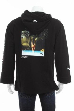Férfi sweatshirt Fenty Puma by Rihanna