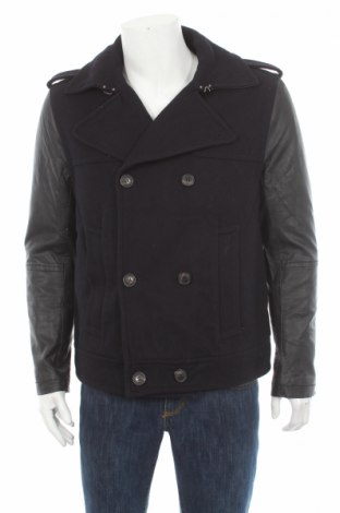 Pánsky kabát  H&M
