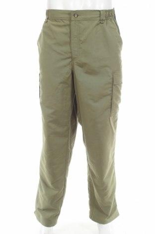 Мъжки спортен панталон Basic Concept