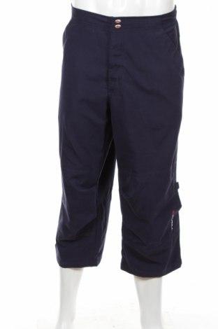 Мъжки спортен панталон O'neill