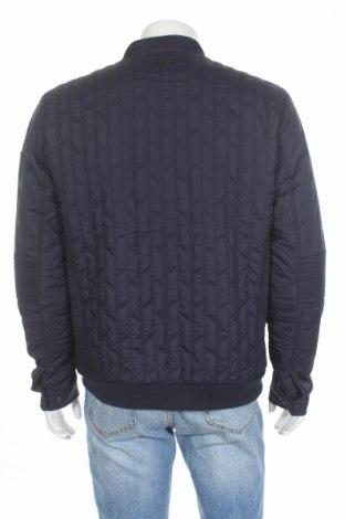 Мъжко яке Calvin Klein Jeans