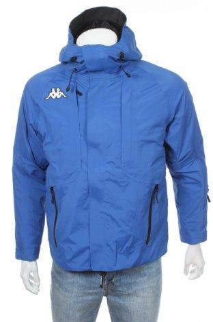 Мъжко яке за зимни спортове Kappa