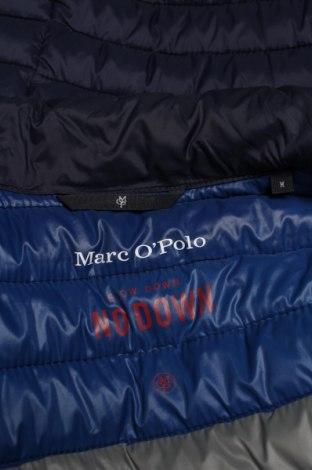 Pánska bunda  Marc O'polo