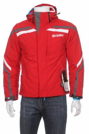Мъжко яке за зимни спортове Colmar