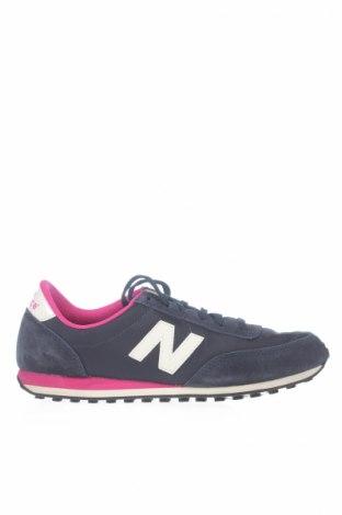 Обувки New Balance