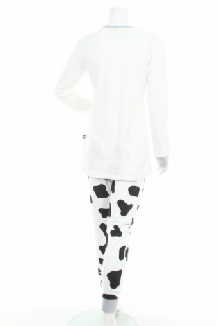 Пижама Crazy Farm