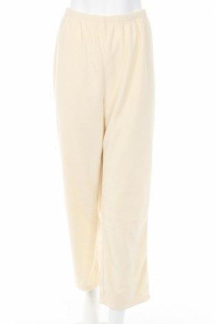 Пижама Little Rose, Размер XL, Цвят Жълт, Полиестер, Цена 26,00лв.