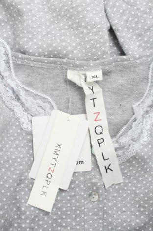 Пижама Xmytzqplk