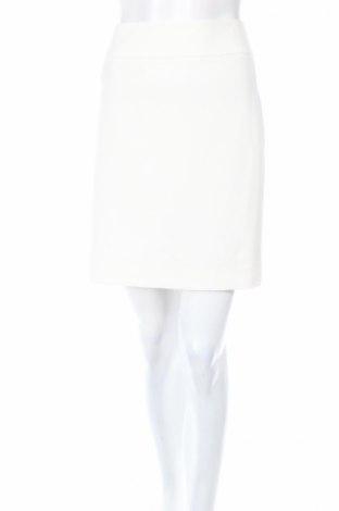 Пола Anne Klein