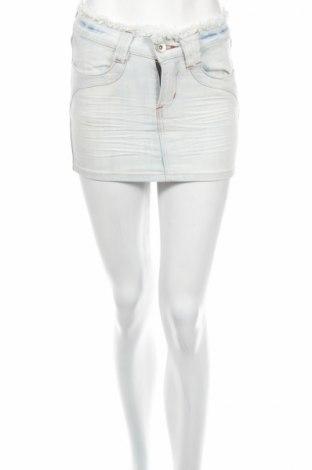 Пола Bt Jeans
