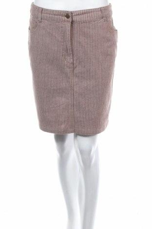 Пола Casual Wear