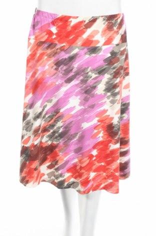 Пола Gelco, Размер XL, Цвят Многоцветен, 86% полиестер, 14% еластан, Цена 47,70лв.