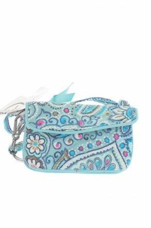 Дамска чанта Vera Bradley