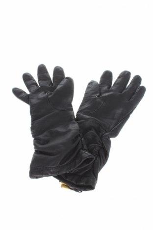 Γάντια In Wear