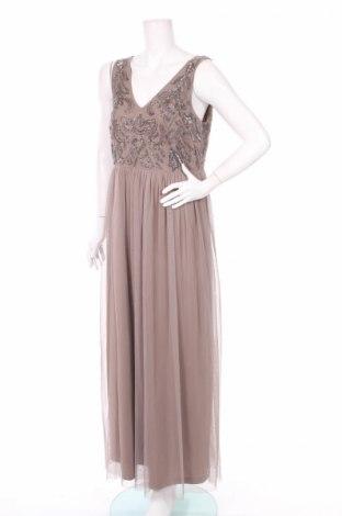 Šaty  Ashley Brooke