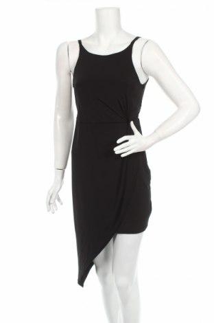 bbf5491a4ee9 Dámske oblečenie - sukne