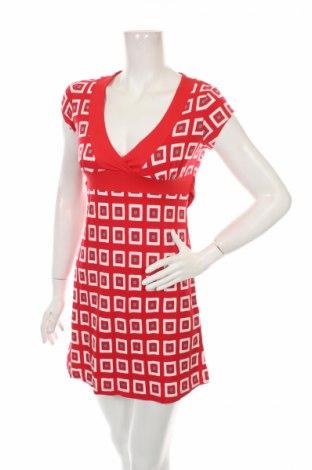 Šaty  Authentic Style