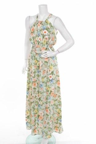 Sukienka Depare, Rozmiar M, Kolor Kolorowy, Poliester, Cena 61,46zł