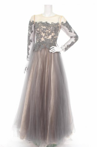 Šaty  Luxuar Limited