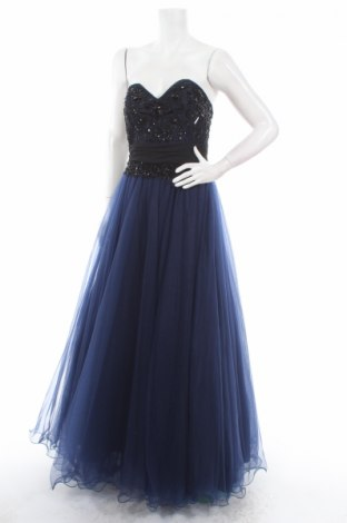 704297d93026 Φόρεμα Luxuar Limited - σε συμφέρουσα τιμή στο Remix -  104763420