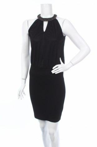 56bea49a12f7 Šaty Only - za výhodné ceny na Remix -  104997838