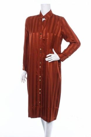 Sukienka Postyr