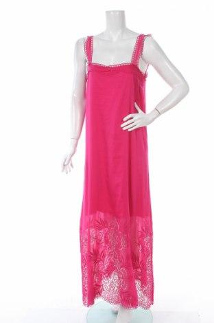 Φόρεμα Stella Mccartney