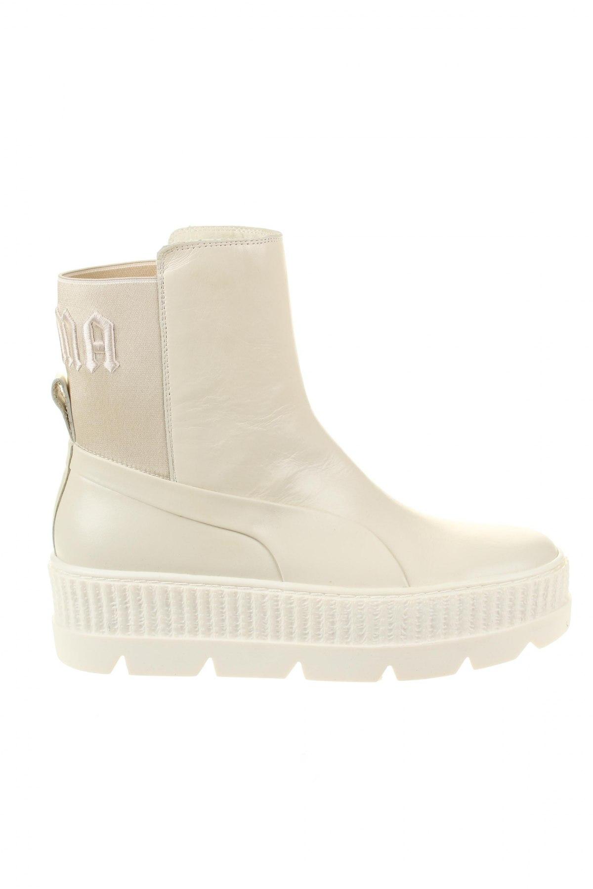 Dámske topánky  Fenty Puma by Rihanna