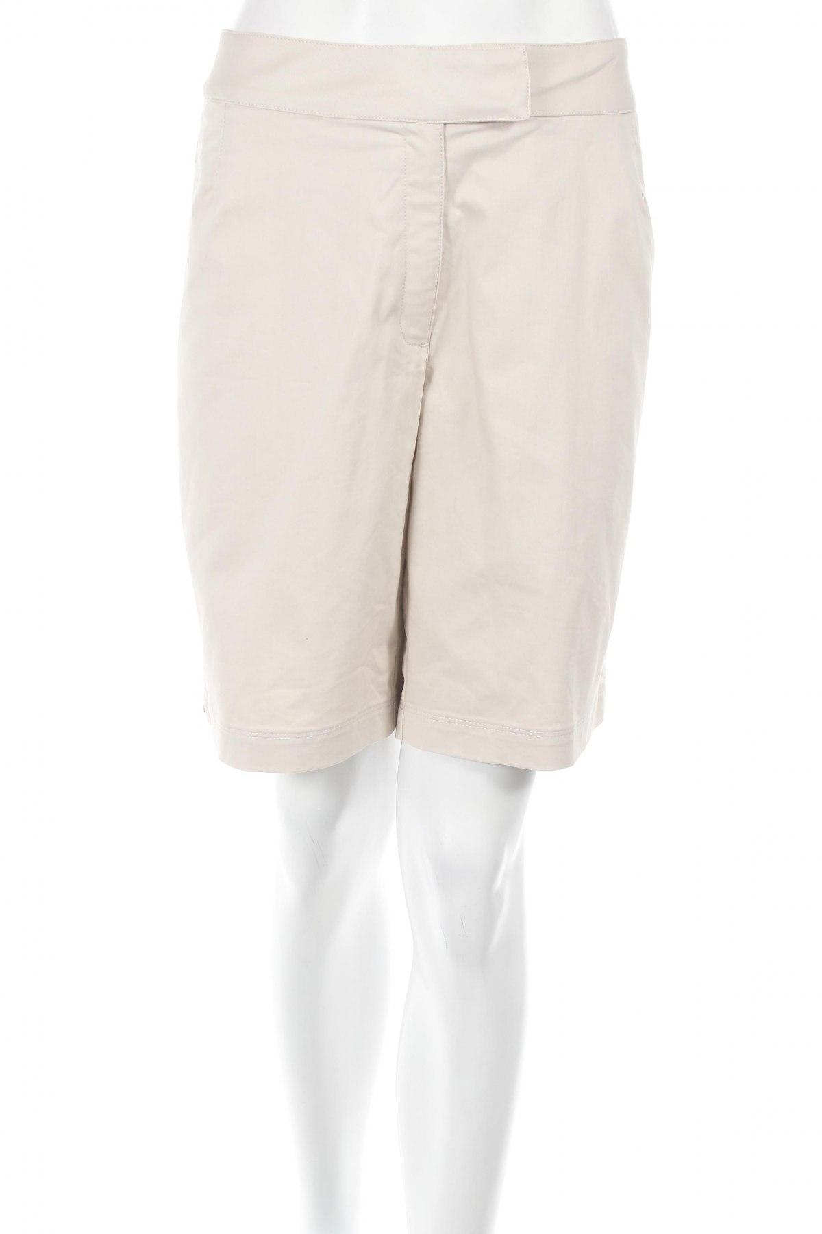 Дамски къс панталон Nike Golf