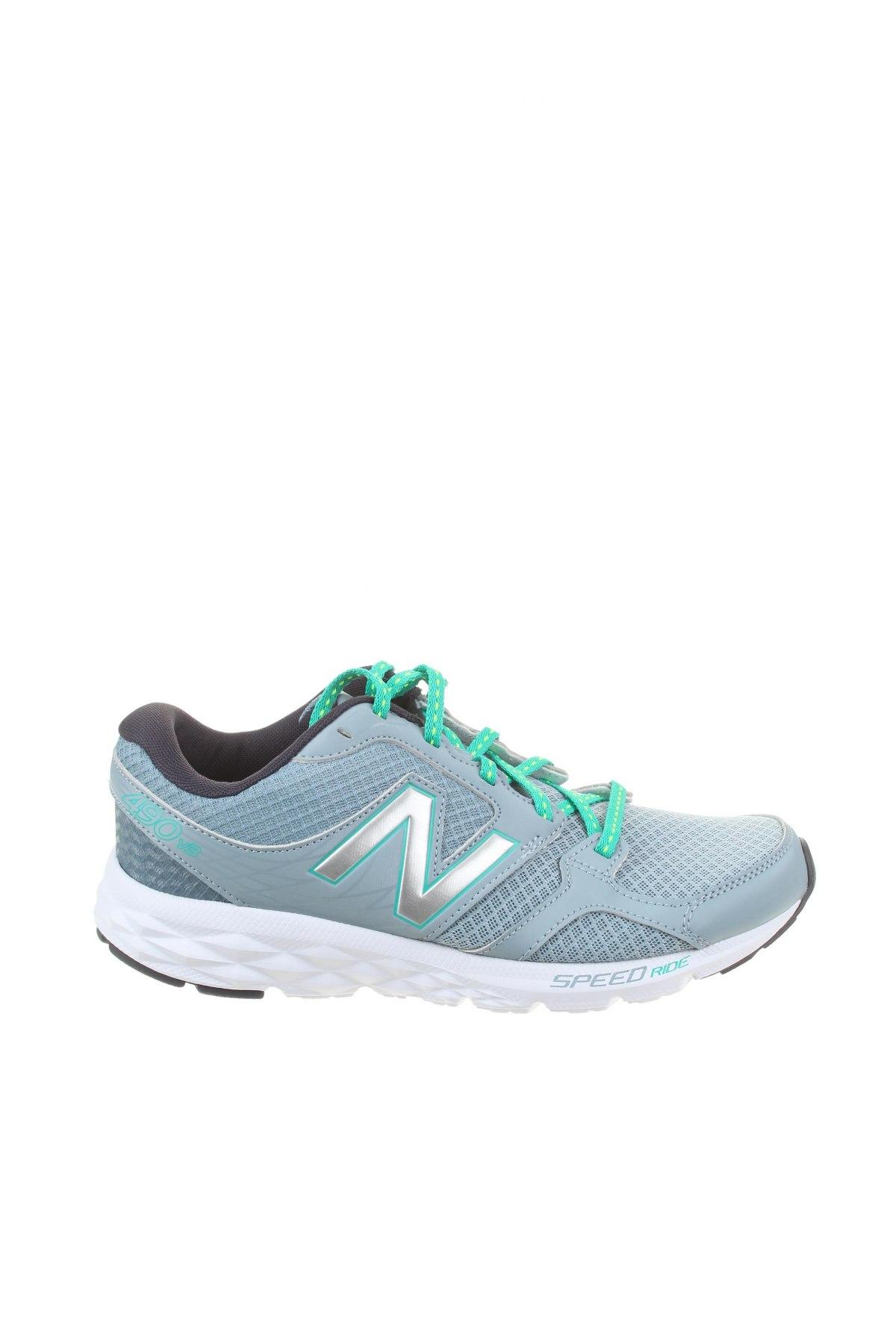 3a8a324d93 Γυναικεία παπούτσια