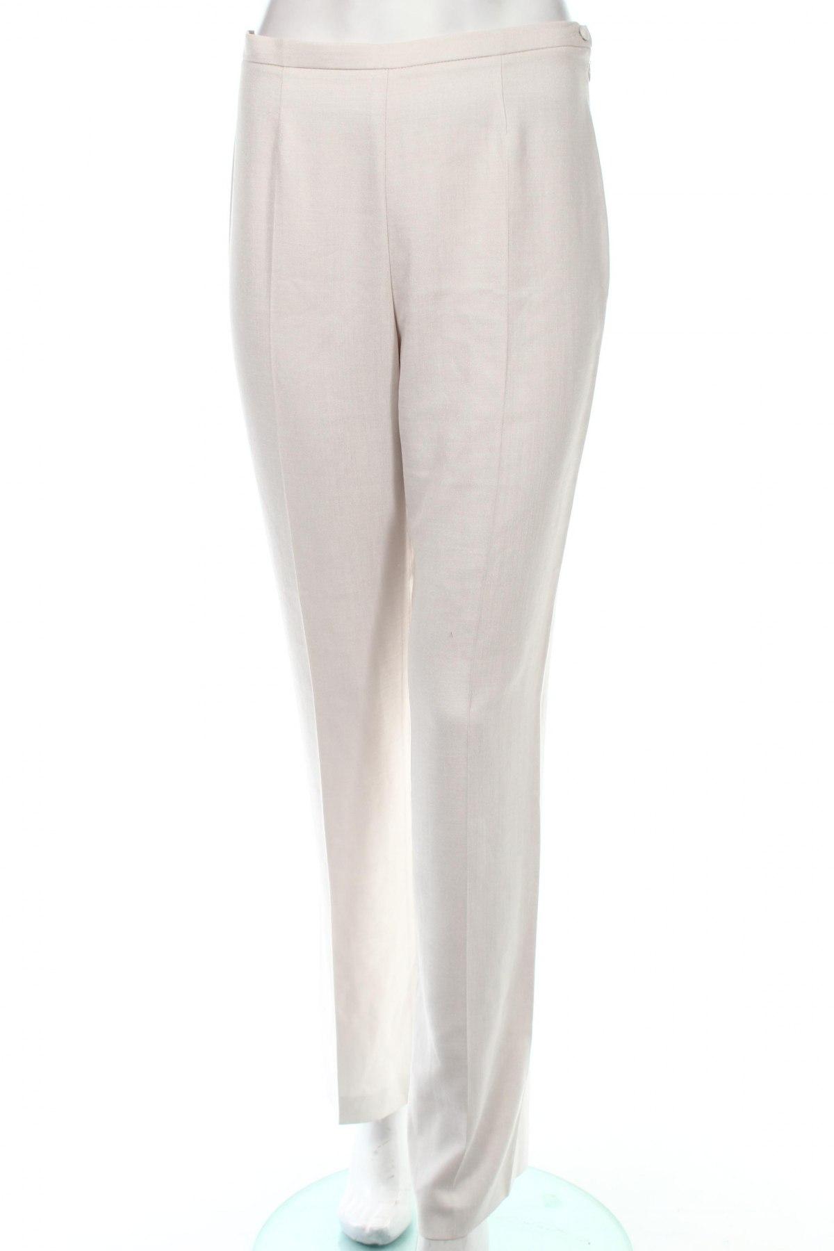 Дамски панталон Un Jour Ailleurs