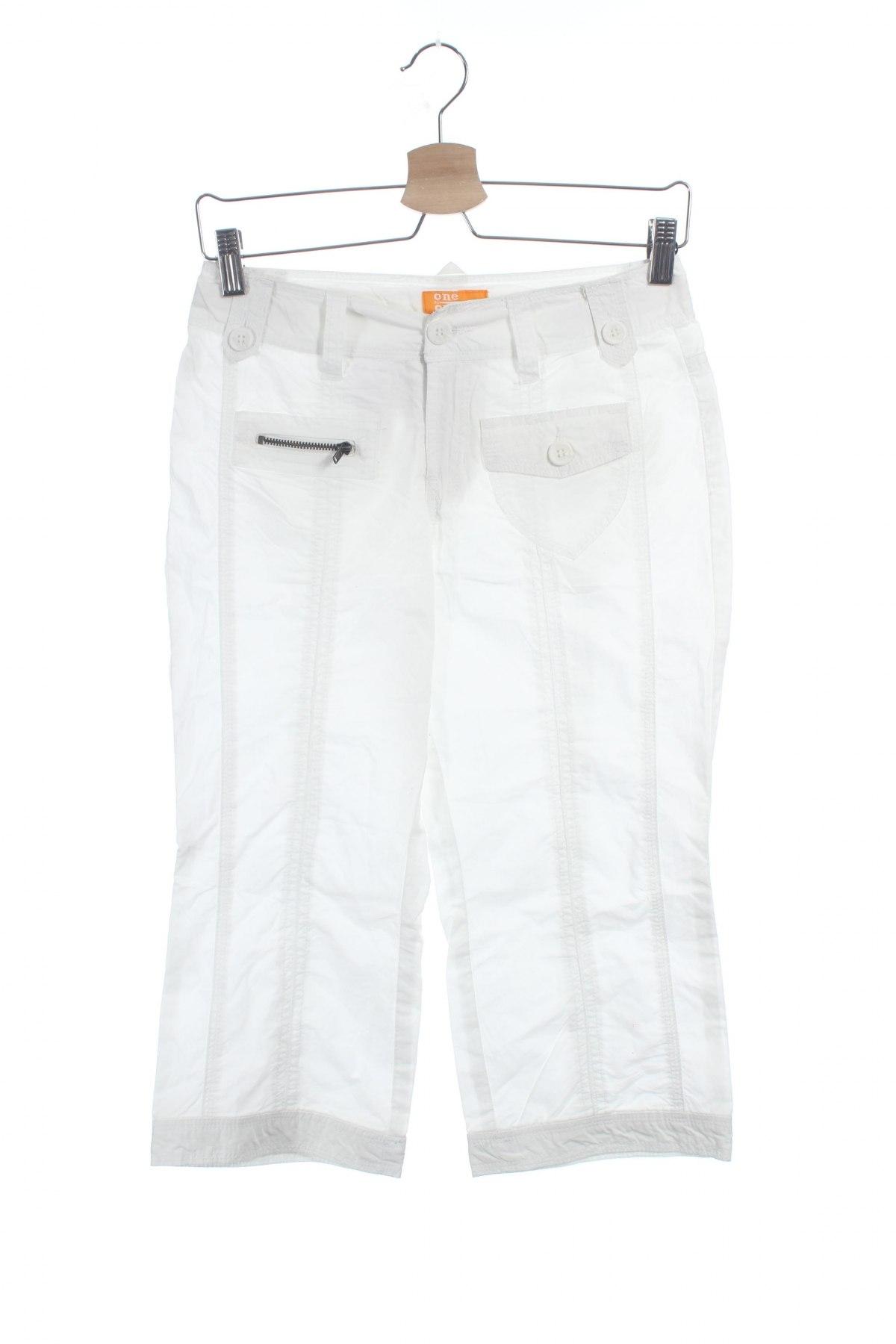 Детски панталон One By One