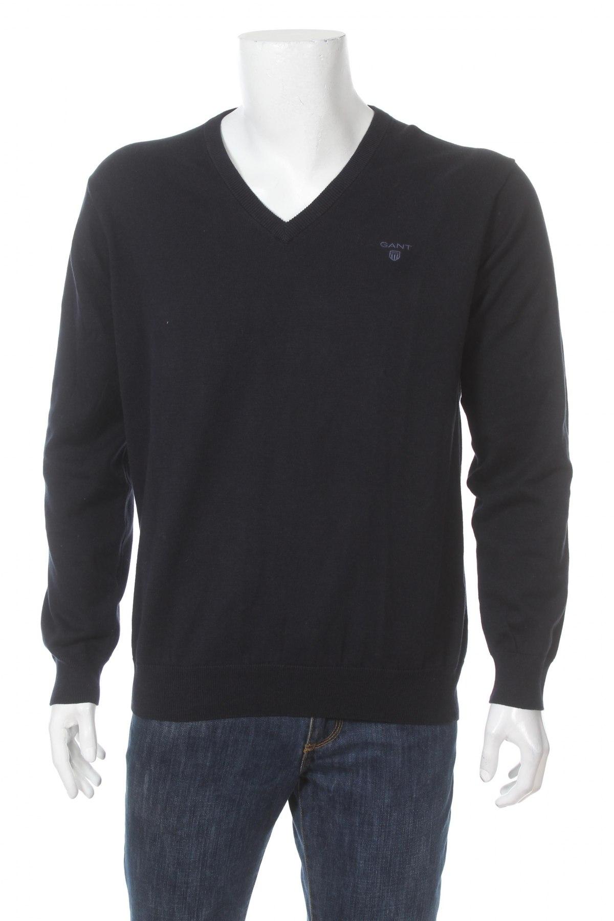 Мъжки пуловер Gant