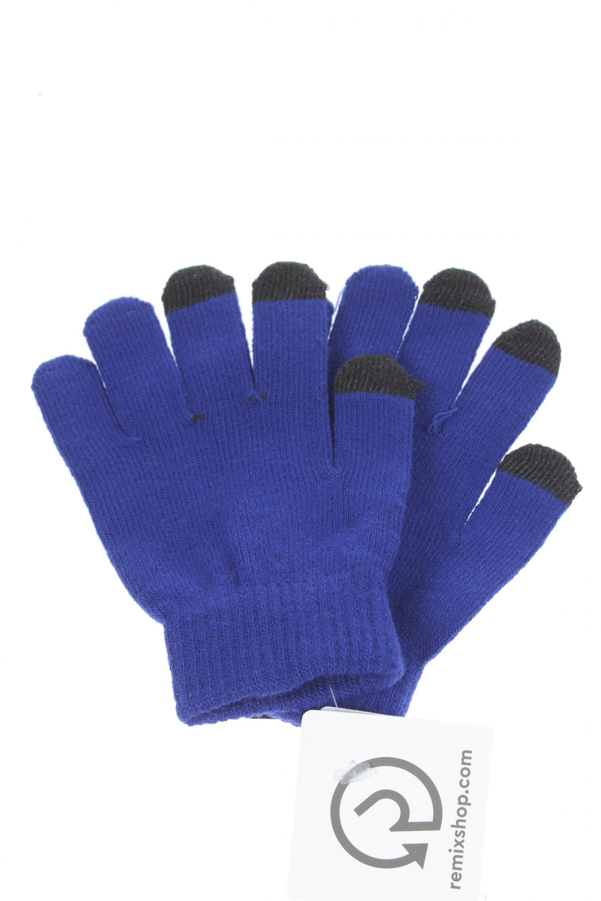 Ръкавици Cache Cache