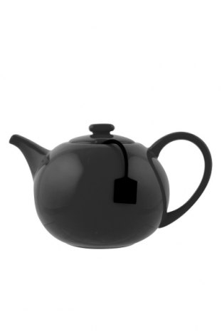 Чайник Salt & Pepper My tea