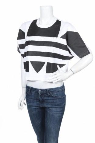 Bluză de femei Adidas Originals