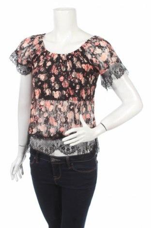 Дамска блуза Almost Famous, Размер M, Цвят Черен, Цена 3,94лв.