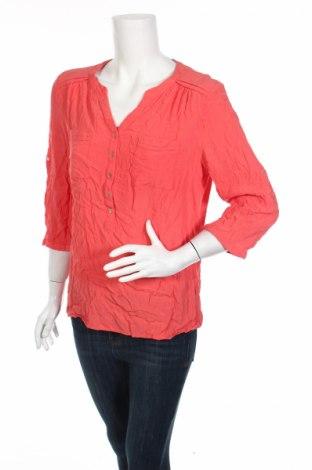 Дамска блуза Armand Thiery, Размер M, Цвят Розов, Цена 4,50лв.