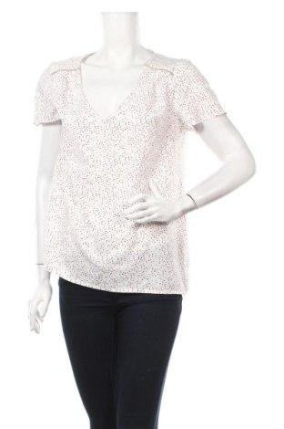 Γυναικεία μπλούζα Bel&Bo, Μέγεθος M, Χρώμα Λευκό, Πολυεστέρας, Τιμή 2,92€