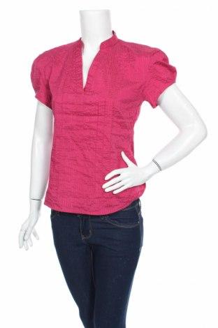 Дамска блуза Gate, Размер L, Цвят Розов, Цена 3,68лв.