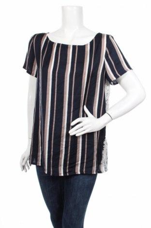 Дамска блуза Liu Jo, Размер XXL, Цвят Многоцветен, Полиестер, Цена 28,67лв.